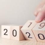 Impôts, smic, retraite… Tout ce qui change au 1er janvier 2020
