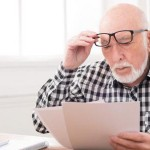 Baisse des impôts : quel impact sur votre retraite ?