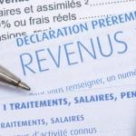 Impôts : les bonnes nouvelles de l'année 2020
