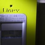 """Linky : Enedis accusé de """"harcèlement"""" !"""