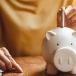 Retraite : 400 000 Français potentiellement concernés par une hausse des pensions, en faites-vous partie ?