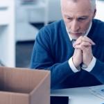 Réforme des retraites : pourquoi il ne faut vraiment pas se retrouver au chômage en fin de carrière