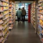 Supermarchés : quelles sont les enseignes les moins chères ?