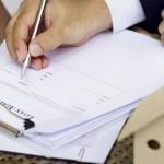 Taxe d'habitation : avant sa suppression, ce qu'il faut faire pour ne pas la payer