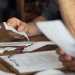 Impôt : ce nouveau document que vous devez à tout prix conserver