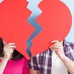 Arnaque aux sentiments, faux cadeaux… Les pires escroqueries de la Saint-Valentin