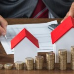 Retraite par capitalisation : immobilier locatif, le nouveau placement par excellence ?