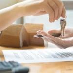 Immobilier : et si vous testiez une maison avant de l'acheter ?