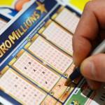 Loto, Euromillions… Pouvez-vous continuer à jouer pendant la crise ?