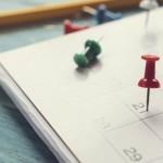 Retraite 2020 : quelle est la date idéale pour partir cette année ?
