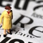 Retraite : y aura-t-il vraiment une alternative à l'âge pivot ?