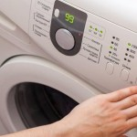 Lave-linge : 5 gestes qui vont vous vous faire économiser