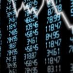 Bourse : devez-vous profiter du krach boursier pour investir ?