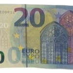 Bretagne : attention aux faux billets de 20 euros !