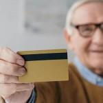 Retraités : votre banque est-elle la moins chère en 2020 ?