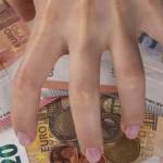 Epargne : pourrez-vous perdre vos économies en cas de faillite ?
