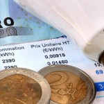 Coronavirus : ce geste d'EDF en faveur des consommateurs