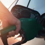 Choc pétrolier : allez-vous payer le carburant moins d'un euro ?