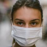 Masques : les prix vont-ils être encadrés par l'Etat ?