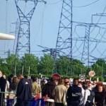 Confinement : la réouverture d'un Leroy Merlin près d'Angers crée une queue monstre