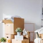Visites, état des lieux, déménagement… Quelles sont les nouvelles règles sanitaires ?